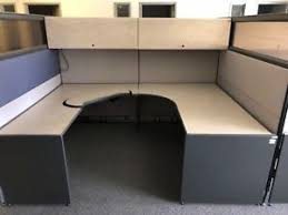 Kijiji Office Desk Buy Or Sell Desks In Kitchener Waterloo Furniture Kijiji
