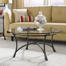 round glass top coffee table with metal base amazing of round glass coffee table metal base round wooden coffee