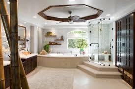 master bedroom bathroom designs asian bathroom