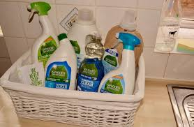 Seventh Generation Bathroom Cleaner Seventh Generation Cleaning Products Review U0026 Giveaway Comeclean