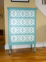 147 best wall stencils images on pinterest wall stenciling