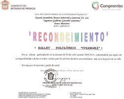 imagenes de reconocimientos escolares premios y reconocimientos