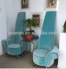 High Back Living Room Chairs Enthralling Upholstery High Back Living Room Chairs Wedding Chair