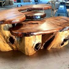 Jimmy Horton Horton Custom Furniture Houston TX - Custom sofa houston