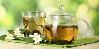 Teh Melati 6 khasiat teh melati yang tetap uh vemale