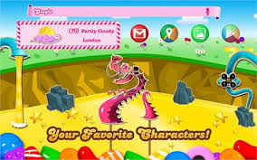 crush for android crush android theme 1 8 apk for pc free android