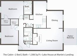 3 bedroom 2 house plans 3 bedroom house plans 1000 sq ft shiny 1000 sq ft house plans