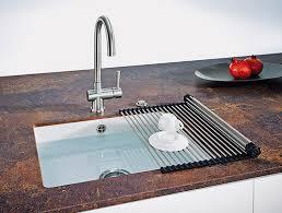 spüle küche moderne wasserstellen in der küche renovieren de