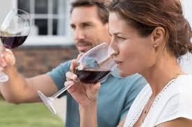 Can You Go Blind From Drinking Alcohol Your Liver On Binge Drinking And How To Help Reverse The Damage