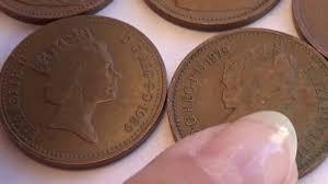 department of transportation tokens videos pinterest