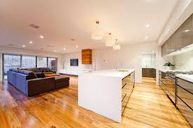 Laminate Timber Flooring Prices What Are Floating Timber Floors Hipages Com Au