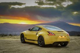 nissan maxima nismo 2018 2018 nissan 370z deals prices incentives u0026 leases overview