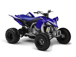 yamaha atv wiring diagram download wiring diagram