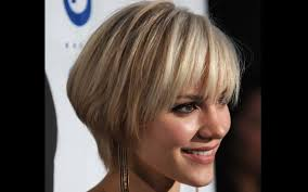 new hairstyles for women hair style and color for woman