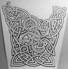 25 unique celtic sleeve tattoos ideas on pinterest arm tattoos