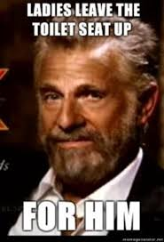 Meme Generator Dos Equis - 17 images of dos equis man meme template lastplant com