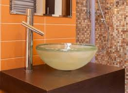 How To Choose Bathroom Hardware Lovetoknow What Are Bathroom Fixtures