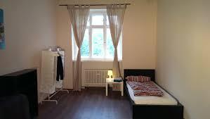 Schlafzimmer Gross Einrichten 10 Qm Zimmer Einrichten Dekoration Und Interior Design Als