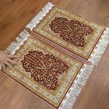 Kohls Area Rugs Decor Coral Colored Area Rugs Kohls Area Rugs Rugs Kohls