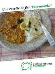 espace cuisine thermomix boulgour ou blé concassé à la mode turque recipe la mode