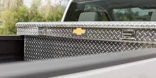 Chevy Silverado Truck Bed Accessories - 2018 silverado hd commercial work truck chevrolet