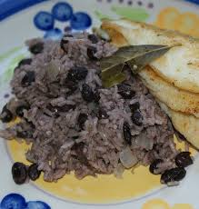 riz cuisine riz haïtien ou riz national la cuisine d