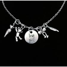 engrave a necklace best 25 engraved jewelry ideas on 3 best friends