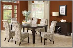 Living Room Chairs Canada Gorgeous Dining Room Chairs Canada Upholstered Dining Room Chairs