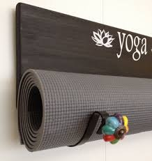 5 habits to steal from yogis for a happy home yoga studios my