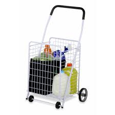 Laundry Room Storage Cart by Storage Carts Online Bj U0027s Wholesale Club