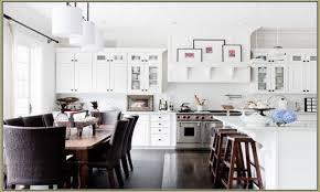 menards kitchen cabinet hardware schrock cabinet outlet store