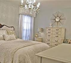 home decor for bedrooms hollywood regency decor bedroom ideas stencil regency glam bedroom