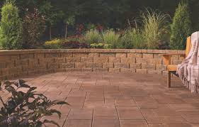 Patio Paver Jointing Sand by Landscaping Home Depot Polymeric Sand Paver Stone Calculator