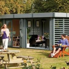 Summer Houses For Garden - category archive for garden rooms sheds blog news and offers