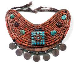 12 best tribal ornaments images on tribal jewelry