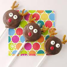 chocolate covered oreos easybaked