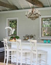 Chandeliers Orlando Orlando House Chandeliers Dining Room Style With Box Living