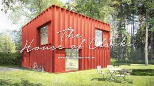 swedish house plans the house of clicks hemnet 2015 on vimeo