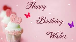Happy Birthday Wish Happy Birthday Wishes Birthday Text Messages