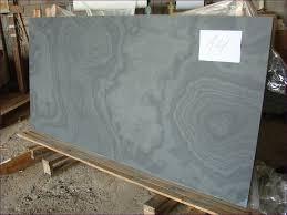 Bathroom Vanity Granite Top by Kitchen Room Soapstone Slab Cost Soapstone Flooring Granite