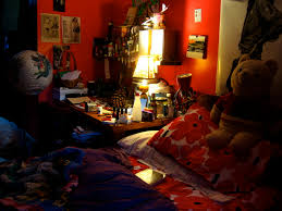 cool teenage boy bedrooms tumblr golfoo info this is my room at present me at age 22 i just graduated
