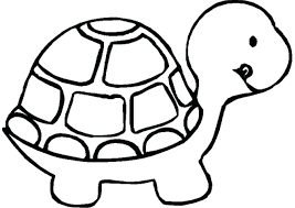 Free Coloring Sheets Zoo Animals Children S Animal Pages Free Coloring