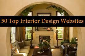 Best Home Decor Shopping Websites Best Home Decor Sites Brucall Com