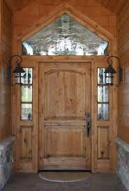 sliding door design for kitchen irynanikitinska com wardrobe with