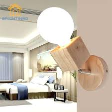 living room wall light fixtures suitable wall mount light fixture living room wall light fixtures