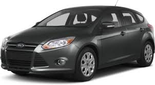 2012 ford focus hatchback recalls 2013 ford focus recalls cars com
