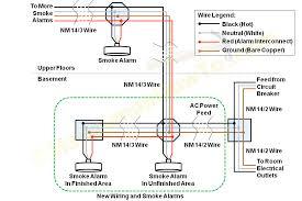 datatool system 3 wiring diagram datatool wiring diagrams