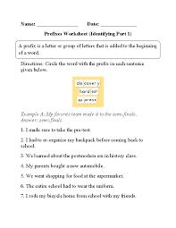 englishlinx com english worksheets