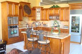 Glazed Maple Kitchen Cabinets Glazed Rta Maple Kitchen Cabinets In Minnesota Usa