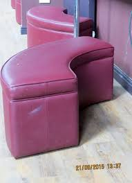 Buy Second Hand Furniture Bangalore Lieu Seater Sofa Set Buy And Sell Used Furniture Appliances Idolza